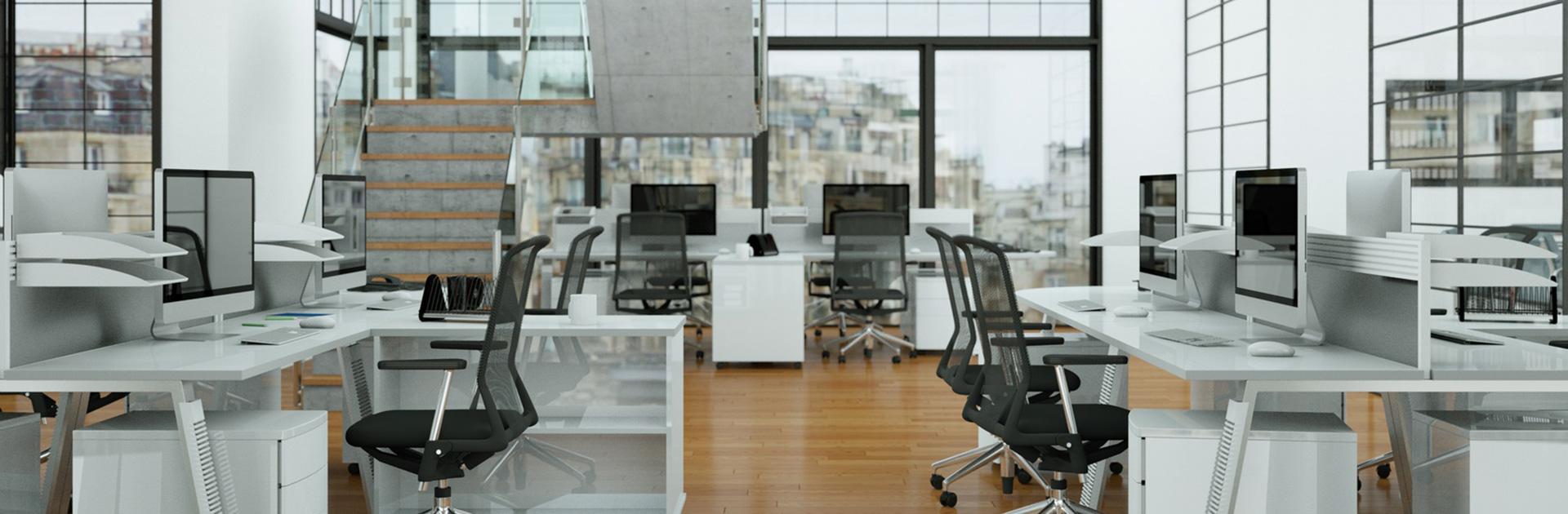 Bürobedarf und Geschäftsausstattung in Ergolding bei Landshut
