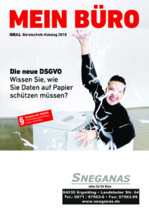 thumbnail of BT_Katalog_2018_Sneganas