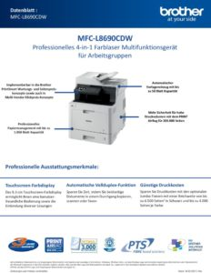 thumbnail of datenblatt-mfc-l8690cdw