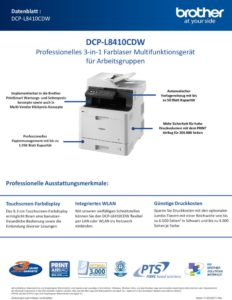 thumbnail of datenblatt-dcp-l8410cdw