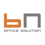 BN Office Solution