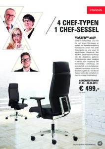 thumbnail of YOSTER_Aktion_Cheftypen_A4_