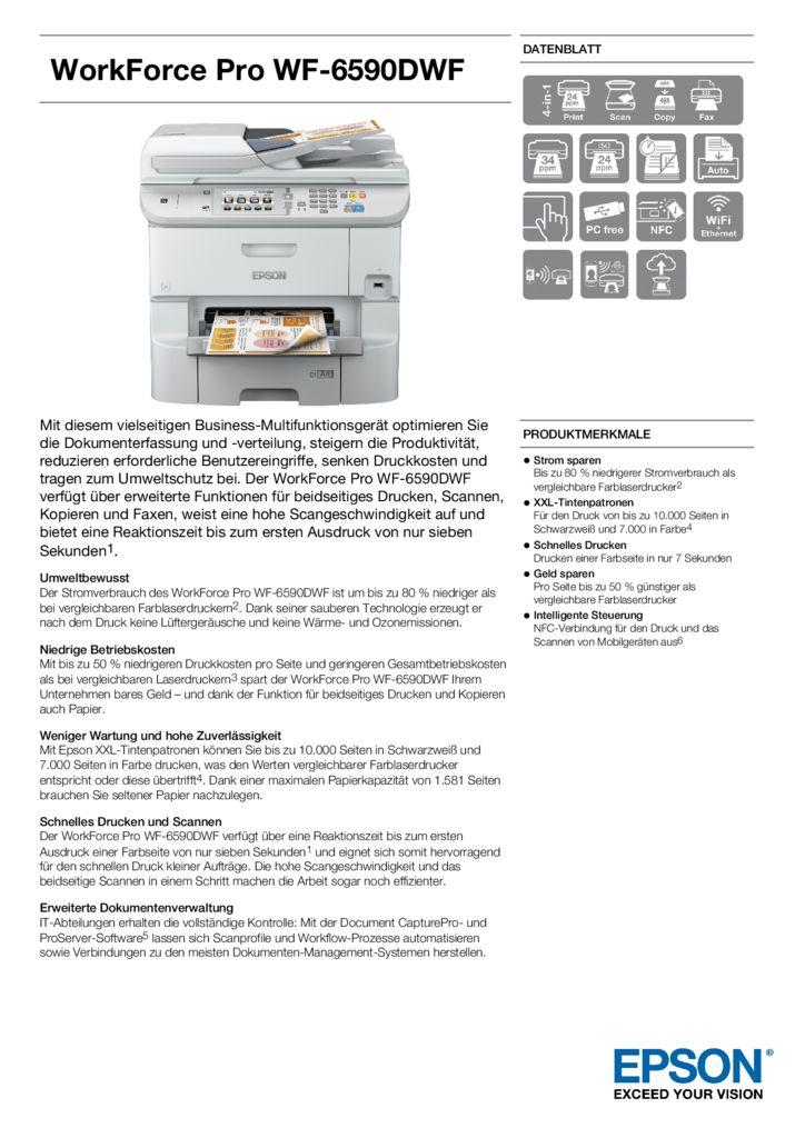 thumbnail of Datenblatt-WF-6590DWF