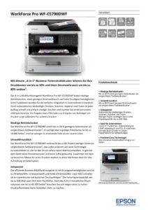 thumbnail of Datenblatt-WF-C5790