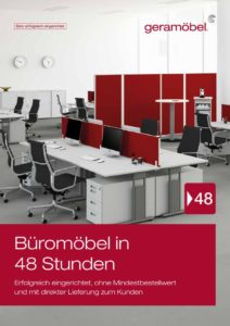 thumbnail of Broschüre Schnellliefersortiment_V7