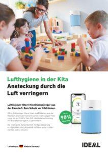 thumbnail of Prospekt_Kita_Förderung-1