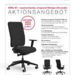 thumbnail of Aktionsflyer_Koehl K1_052021_interaktiv_final