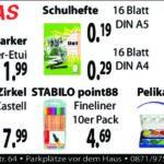 thumbnail of Schulanfang 2021